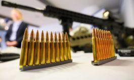 Seco muss Kriegsmaterialexporte offenlegen