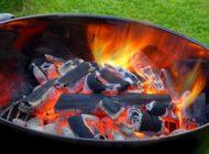 Mit gutem Gewissen grillen / toom bietet zur Grillsaison 2019 zertifizierte Holzkohle an