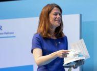 FDP präsentiert ihr Positionspapier zur Klimapolitik