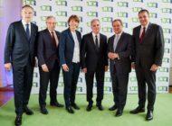 Führungskräfte Chemie: VAA feiert 100-jähriges Jubiläum