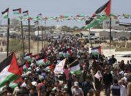 USA berufen Palästinenser-Konferenz ein