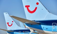TUI fly gibt als erste Ferienfluggesellschaft ab sofort den Sommerflugplan 2020 zur Buchung frei