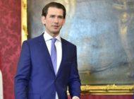 Setzt Kanzler Kurz seinen FPÖ-Innenminister vor die Tür?