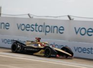 voestalpine European Races: Di Grassi holt sich Sieg in Berlin