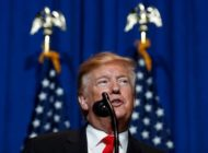 Trump droht Iran mit Auslöschung