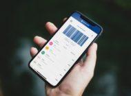 Wettbewerb der Europäischen Zentralbank für Echtzeit-Zahlungen / Bluecode gewinnt EZB-Hackathon vor N26 und Worldpay