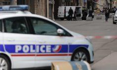 Die Polizei fahndet weiter nach Verdächtigem von Lyon