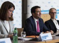 So will die FDP ihre Klimapolitik gestalten
