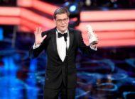Zwei Auszeichnungen beim Bayerischen Fernsehpreis für Sky Produktionen