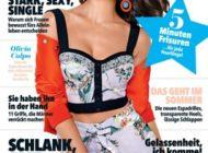 """Fanta 4-Star Michi Beck in COSMOPOLITAN: """"Ich war früher ein richtig arrogantes Arschloch"""""""