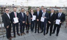 Größtes Energieeffizienz Netzwerk im deutschen Einzelhandel
