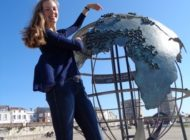 EU-Junior-Botschafter gesucht: Stipendium für 3 Wochen Schüleraustausch in den Herbstferien ausgeschrieben