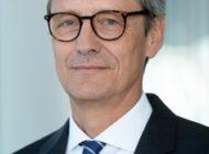 Helaba-Niederlassung Düsseldorf ab Juni 2019 unter neuer Leitung