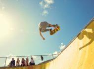 Streetball und Skateboarding: McDonald's Deutschland erweitert sein Sportsponsoring