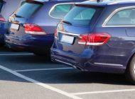 Chance für getäuschte Mercedes Diesel Fahrer: Schadensersatz fordern und Geld zurück erhalten