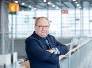 Starke Performance durch effektives Wirtschaften: Messe Düsseldorf bilanziert solides Geschäftsjahr 2018