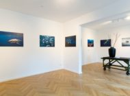 Mode, Kunst und Meeresschutz - das passt zusammen / In München eröffnet die erste Pop-up Gallery zu den nachhaltigen Themen Meeresschutz, Umwelt und Sustainable Fashion in Kooperation mit North Sails