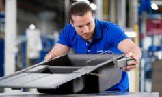 Erfolgreiches Geschäftsjahr 2018 für den Spülen- und Armaturenspezialisten Blanco / Umsatz steigt auf 394 Millionen Euro / Solides Wachstum in Deutschland und auf internationalen Märkten