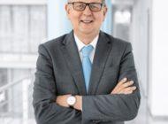 Dr. Theodor Niehaus ist neuer Präsident des Didacta Verbandes der Bildungswirtschaft