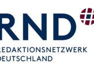 RedaktionsNetzwerk Deutschland (RND) veröffentlicht Sonderedition des Sonntag zur Europawahl in 27 regionalen Tageszeitungen