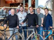 ROSE Bikes GmbH übernimmt Digitalagentur Kommerz
