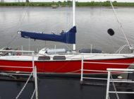 POL-STD: Wasserschutzpolizei sucht Eigentümer von herrenloser Segelyacht