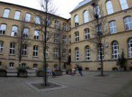 Digitalpakt: Schulen in Hamburg und Sachsen starten zuerst