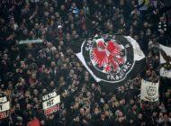 """Frankfurts Stürmer Jovic: """"Andere Ligen passen besser zu mir"""""""