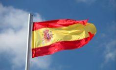 Ibiza-Video: Bislang keine Ermittlungen in Spanien