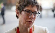 "FDP kritisiert Kramp-Karrenbauers Teilnahme an ""Morgenlage"""