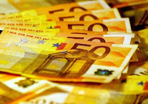DDR-Vermögen: Ostdeutsche Länder profitieren von Millionenbeträgen
