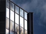 Roland Berger nimmt deutsche Unternehmer in Schutz