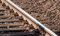 Weniger als jede zweite Bahnstrecke ins Ausland elektrifiziert