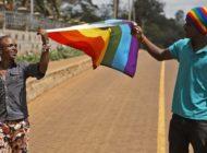 Rückschlag für Homosexuelle in Kenia