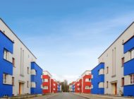 Barock trifft Bauhaus - Niedersächsisches Celle startet ins Bauhaus-Jubiläumsjahr mit neuen touristischen Erlebnissen