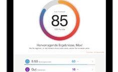 App myAir(TM) von ResMed mit dem Siegel PneumoDigital ausgezeichnet