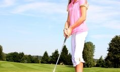 Gemeinsam die Begeisterung für den Golfsport wecken / Golfverband und Minigolfsport Verband beschließen Kooperation