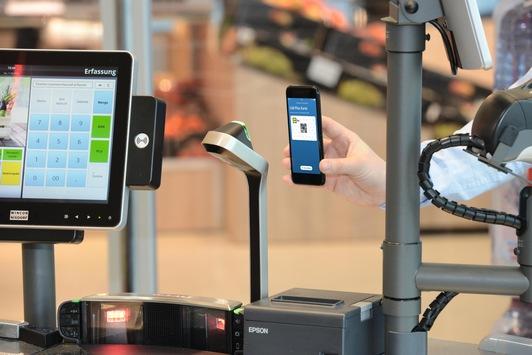 Lidl Plus App, die neue digitale Kundenkarte: Sparen wird so einfach wie nie / Ab 13. Juni startet Lidl Plus in Berlin und Brandenburg, deutschlandweiter Rollout im Laufe 2020 geplant