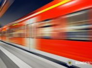 Bundespolizeidirektion München: Zwei Feueralarme im Hauptbahnhof - Keine Gefahr für Reisende