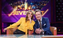 """Erster TV-Auftritt nach Krankheit: Dieter """"Maschine"""" Birr spricht im """"Riverboat"""" über seine Krebserkrankung"""