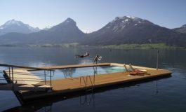 Sommer am See - Mit allen Sinnen genießen