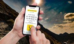 Vermisste Wanderer schneller finden mit innovativer App aus der Steiermark