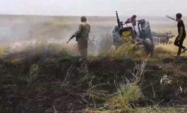 Die Rache des IS