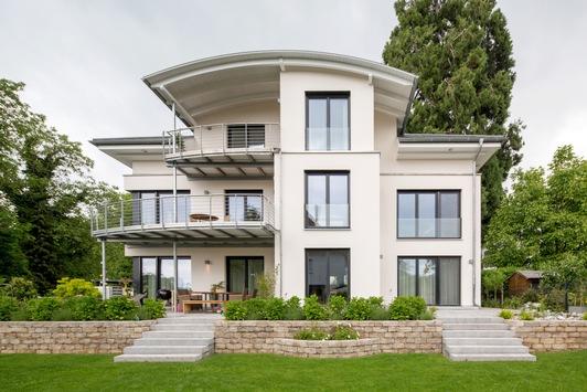 Immobilienwerte und Feuchteschäden / Sanierungskosten bei Kaufpreis berücksichtigen