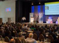 Einladung zur Pressekonferenz: Altenheim EXP0 2019