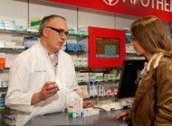 Arzneimittelsicherheit: Bundesrat muss unsinnigen Importzwang stoppen