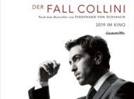 DER FALL COLLINI ist der erfolgreichste deutsche Film des Jahres