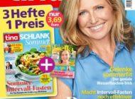 """Schauspielerin Marianne Sägebrecht (73) in """"tina"""": Ihr Frauen! Heiligt den Erzeuger eurer Kinder!"""