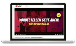 #DONTTRUSTRÜDIGER - Zukunftspakt Apotheke mit neuer Social-Media-Kampagne
