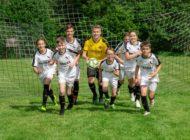 Christian Ziege und weitere VIPs aus Sport und Politik unterstützen Gründung des inklusiven Fussballclubs IFC Munich United